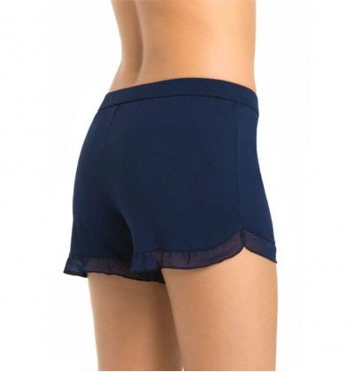 Women's shorts Sleepy